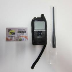 ICOM ID-51PLUS