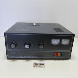 AMPLITEC UG:HF + 50 100/1500