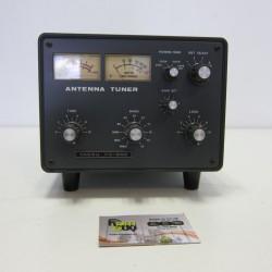 ACOPLADOR YAESU FC-902