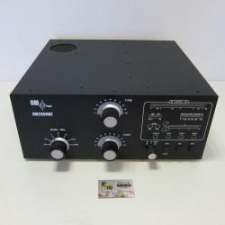 AMPLIFICADOR OM-POWER 2000HF