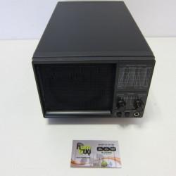 ALTAVOZ YAESU SP-2000