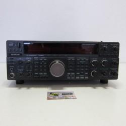 KENWOOD TS-950S