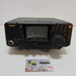 ALINCO DX-SR9