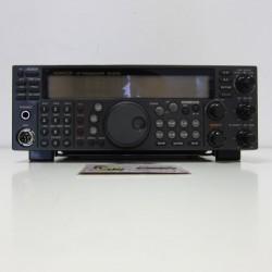 KENWOOD TS-570D