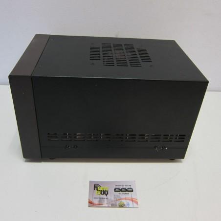 CONBINER ACOM 3X2000