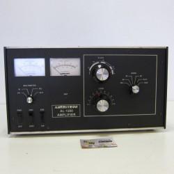 AMPLIFICADOR AL-1200 AMERITRON