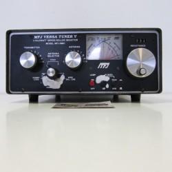 ACOPLADOR MFJ-989C