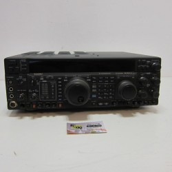 YAESU FT-1000MP MARK-V 200W
