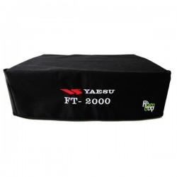 FUNDA YAESU FT2000