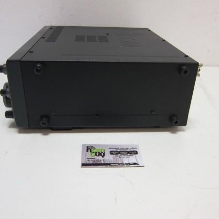 ICOM 756