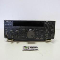 KENWOOD TS-870SAT