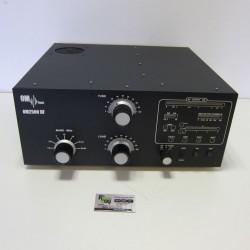 OM-POWER 2500