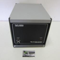 FLEX RADIO 5000