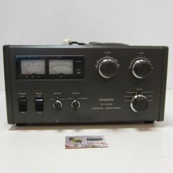 KENWOOD TL-922