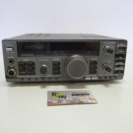 KENWOOD TS-140