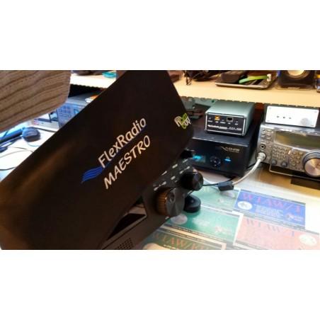 FUNDA FLEX RADIO MAESTRO