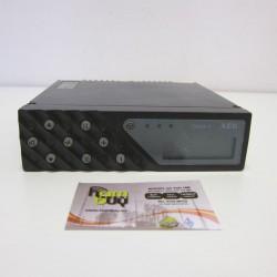 AEG TELECAR9-460