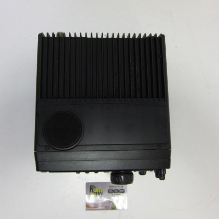 YAESU FT-900AT