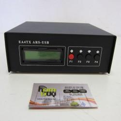 INTERFACE ARS-USB EA4TX