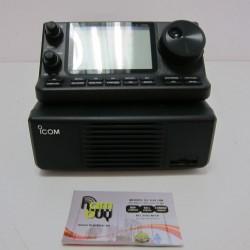 ICOM 7100