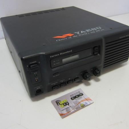 REPETIDOR VERTEX VXR-7000