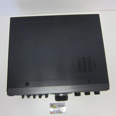 YAESU FT-DX5000MP