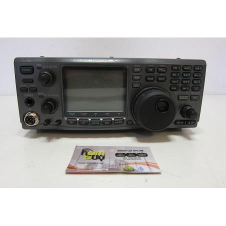 ICOM 910H CON 1,2Ghz