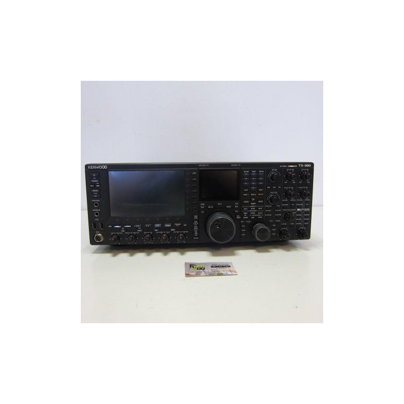 KENWOOD TS-990S