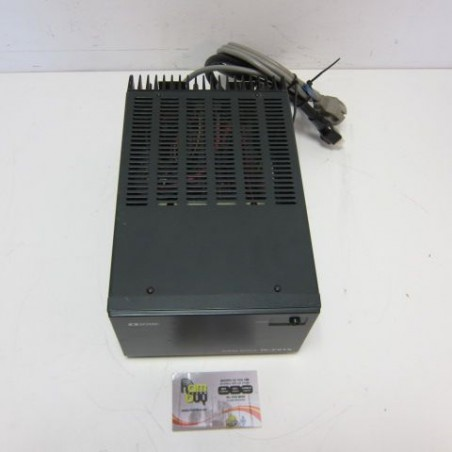 FUENTE ICOM IC-PS15