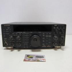 KENWOOD TS-870