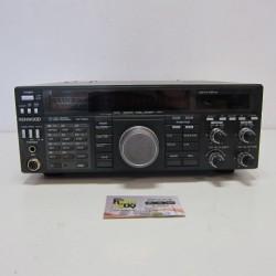 KENWOOD TS-790E