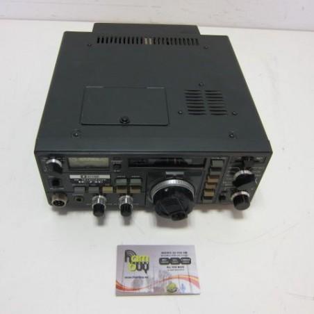 ICOM IC-730