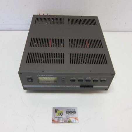 AMPLIFICADOR HY POWER HL-700B