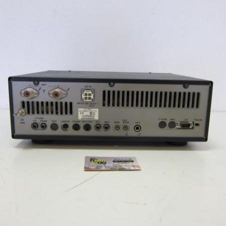 YAESU FT-950