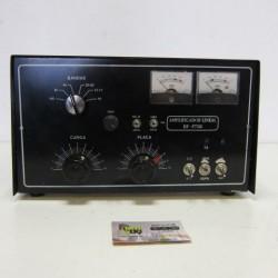 AMPLIFICADOR EA7NO HF-572B