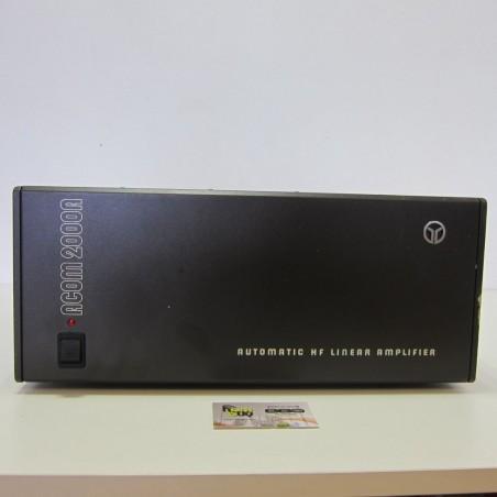 ACOM 2000