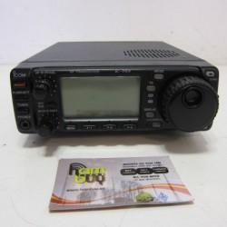 ICOM 703
