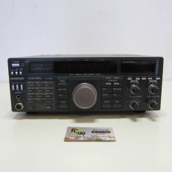 KNEWOOD TS-790E