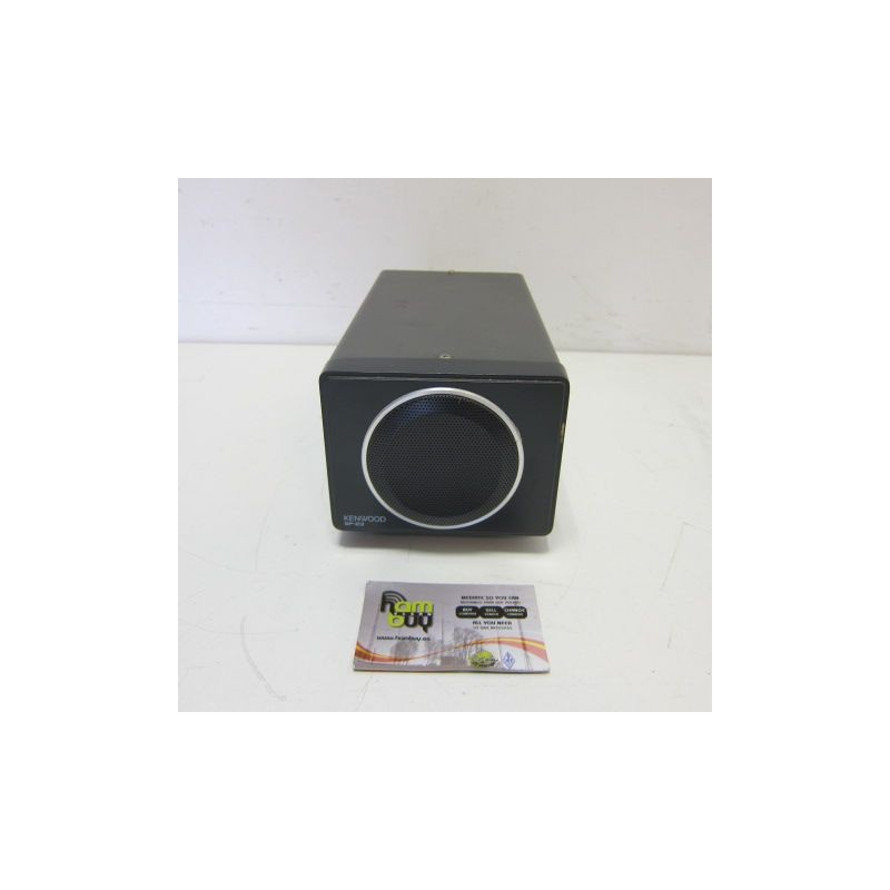 ALTAVOZ KENWOOD SP-23