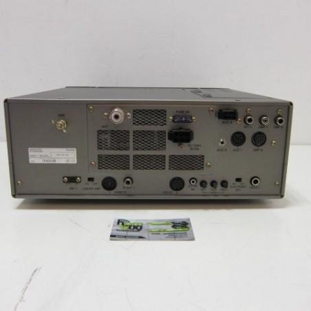 KENWOOD TS850SAT