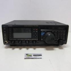 YAESU FT-DX1200