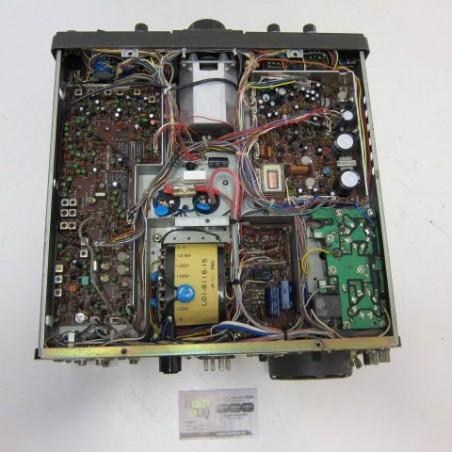 KENWOOD TS-830S DESGUACE