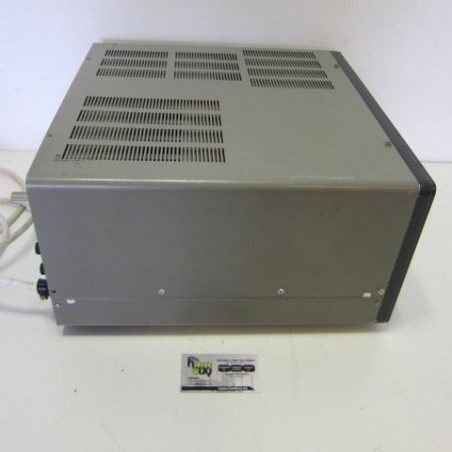 AMPLIFICADOR HY-POWER HL2K