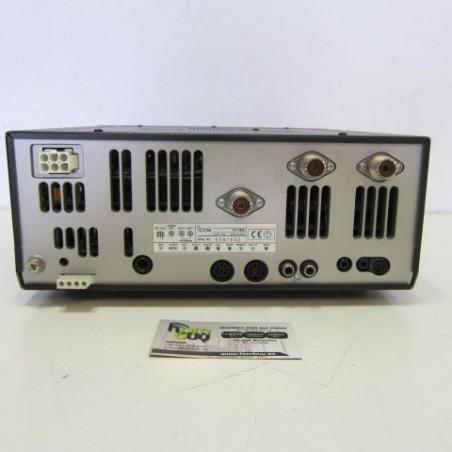 ICOM 7400