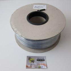 BOBINA 100M CABLE RF240LTA