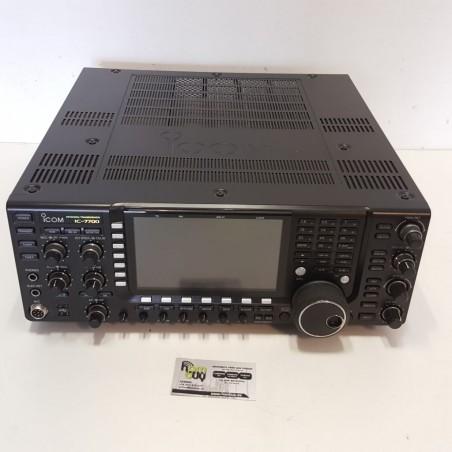 ICOM 7700