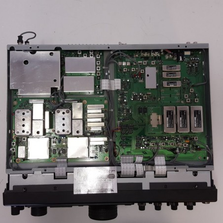ICOM IC-775DSP