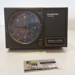 KENPRO KR-800S