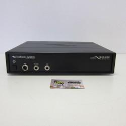 FLEX RADIO 6300