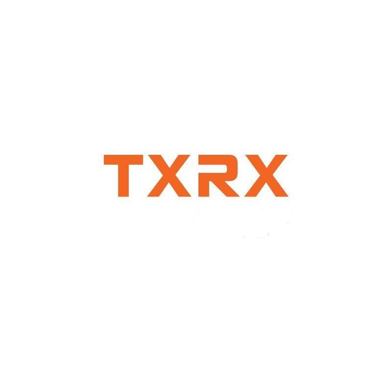 APERTURA TX-RX